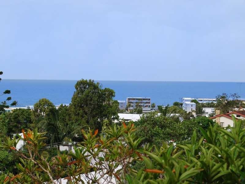 Alexandra Headland QLD 4572