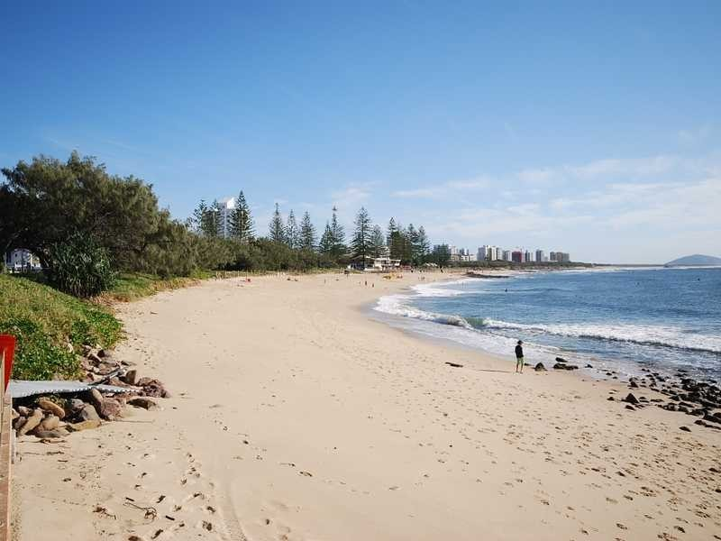 Alexandra Headland QLD 4572