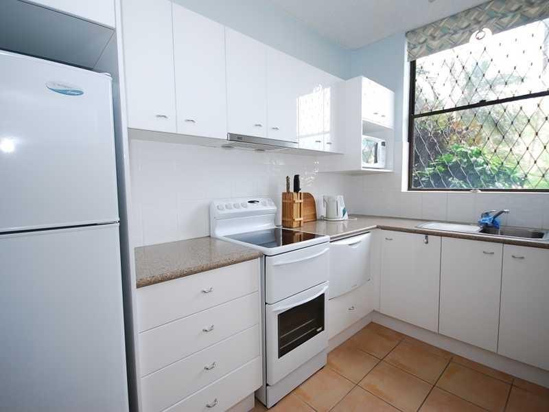 Unit 7/4 Juan Street, Alexandra Headland QLD 4572