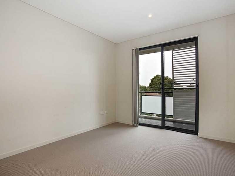 Unit/43/56 Briens Road, Northmead NSW 2152