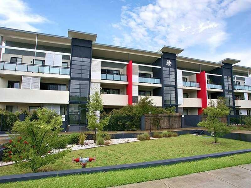 62/56-72 Briens Road, Northmead NSW 2152