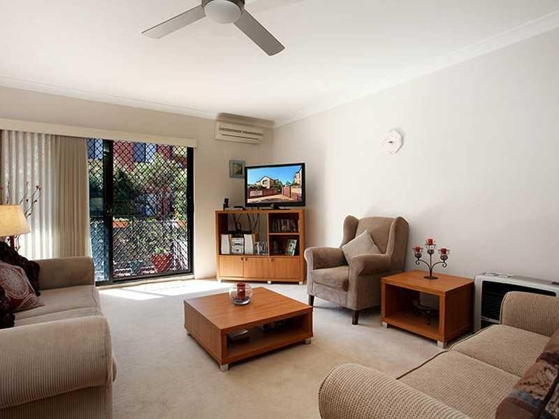 Unit/5/18-22 Campbell Street, Northmead NSW 2152