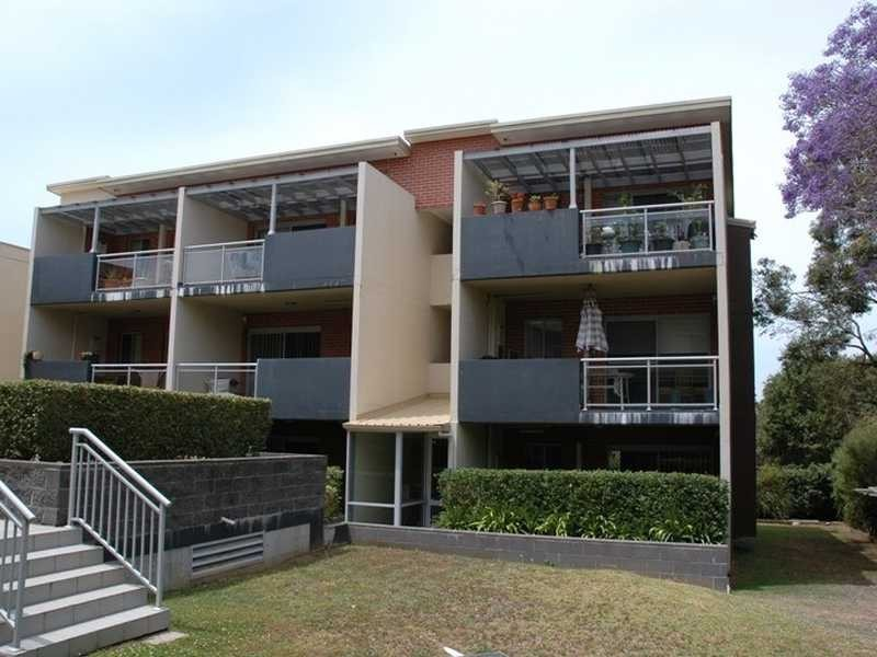 11/65-71 Beamish Road, Northmead NSW 2152