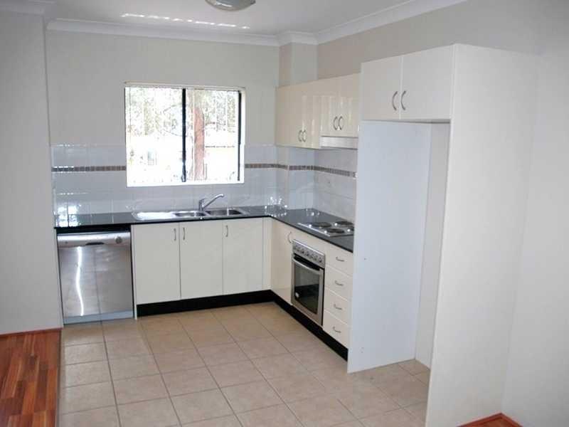 1/24-26 Campbell Street, Northmead NSW 2152