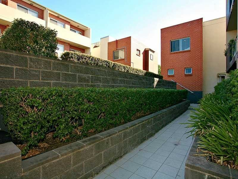 12/65-71 Beamish Road, Northmead NSW 2152