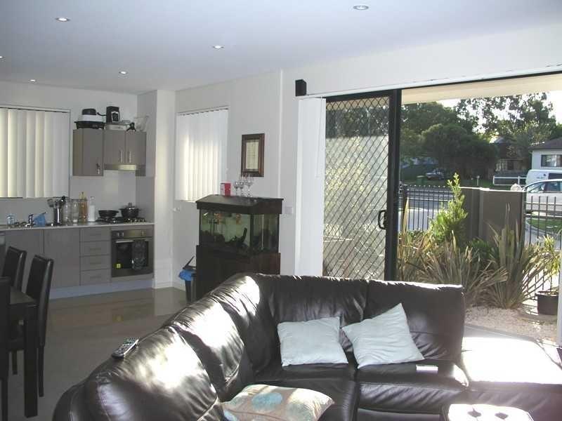 42/56-72 Briens Road, Northmead NSW 2152