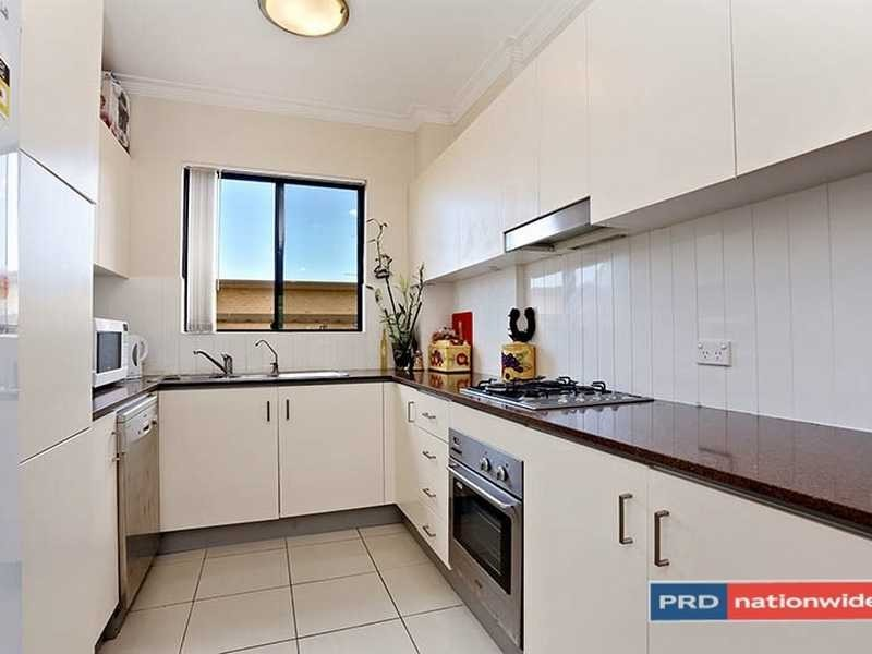45/6-18 Redbank Road, Northmead NSW 2152