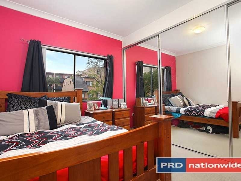 1/1 Barden Street, Northmead NSW 2152