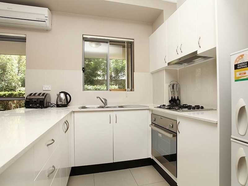 Unit/23/65-71 Beamish Road, Northmead NSW 2152