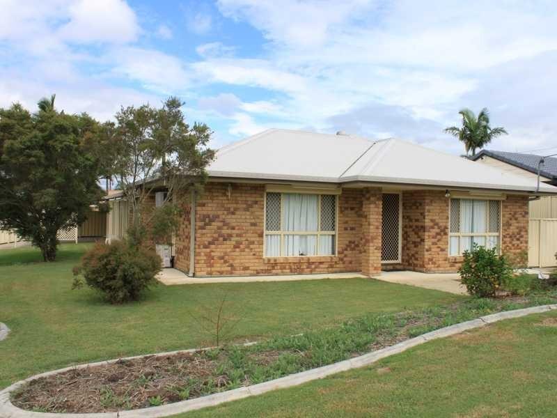 308 Whitehill Road, Flinders View QLD 4305