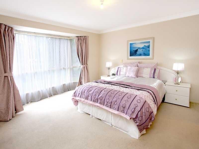 39 Pearse Drive, Brassall QLD 4305