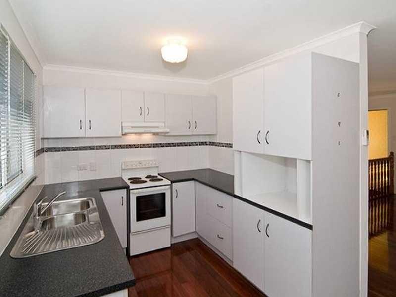 24 Lance Drive, Flinders View QLD 4305