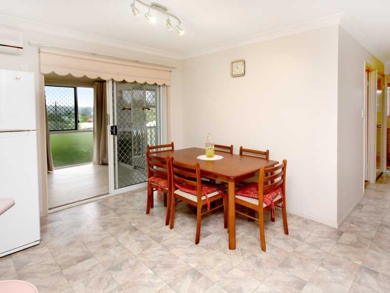 8 Highmead Drive, Brassall QLD 4305