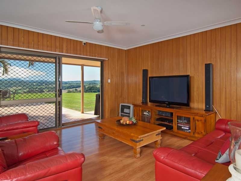2 Elliot Road, Clunes NSW 2480