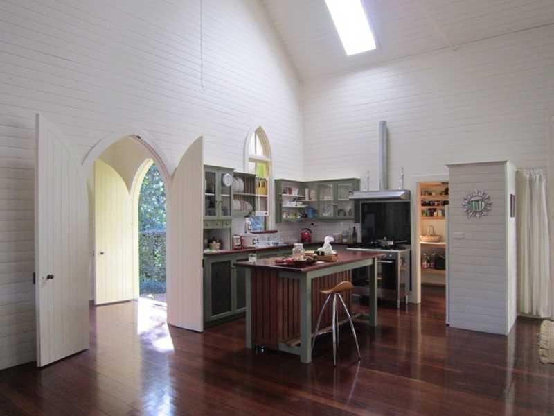 500 Rosebank Road, Rosebank NSW 2480