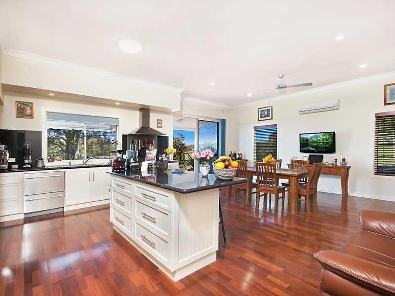 Nashua NSW 2479