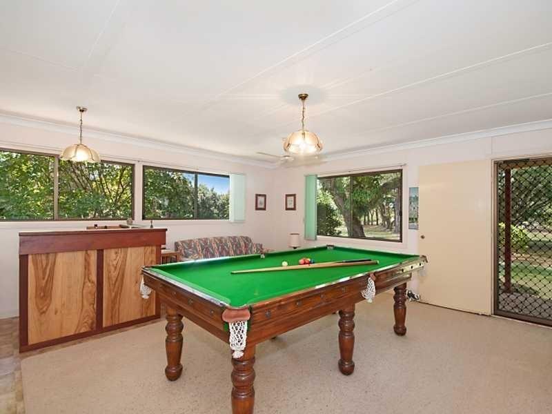45 Kings Road, Nashua NSW 2479