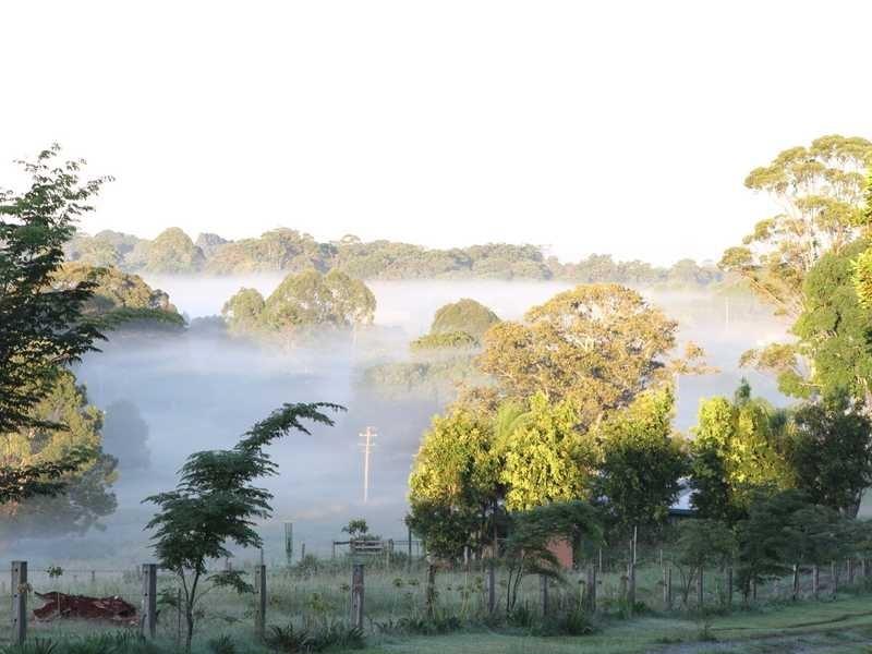 25 Batrel Road, Mcleans Ridges NSW 2480