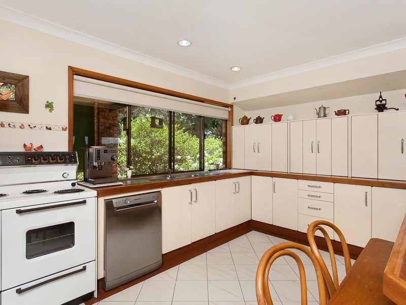 47 Emerson Road, Rosebank NSW 2480