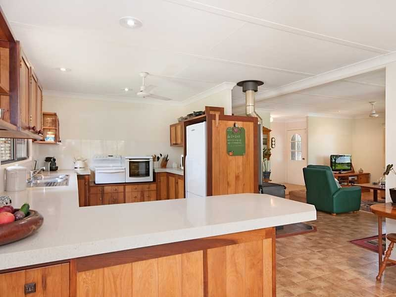 45 Kings Road, Nashua NSW 2479