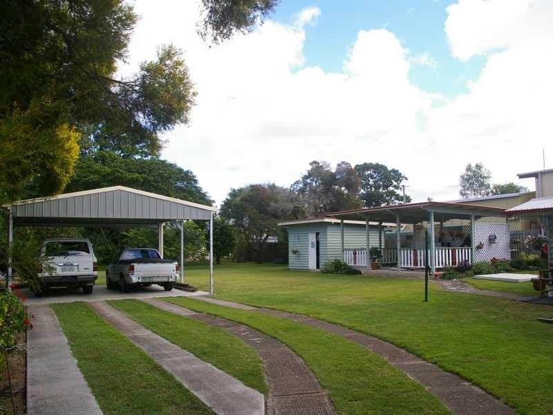 68 John Street, Rosewood QLD 4340