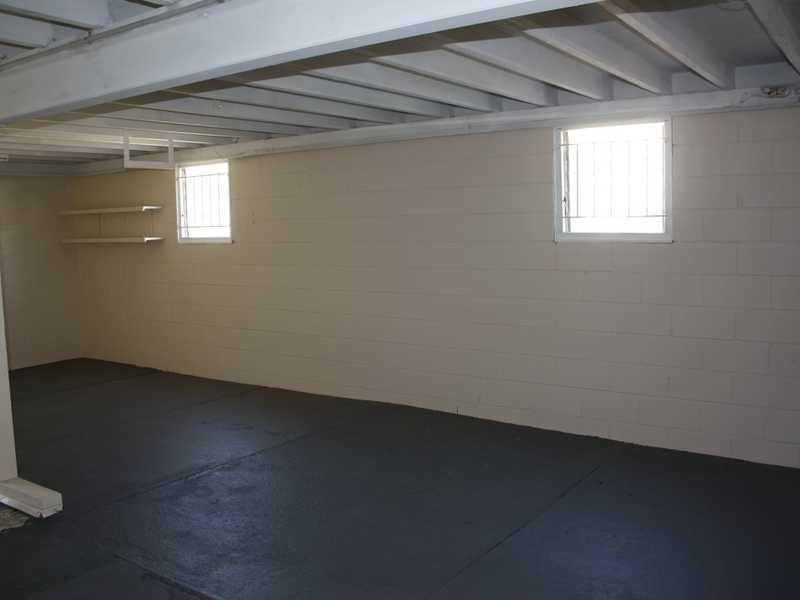 87 Workshops Street, Brassall QLD 4305