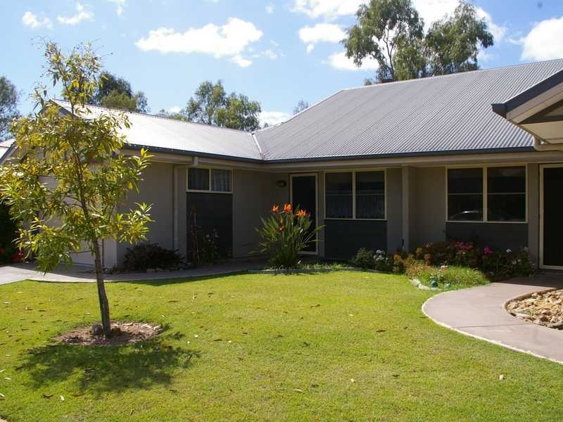 Unit/9/2 Workshops Street, Brassall QLD 4305