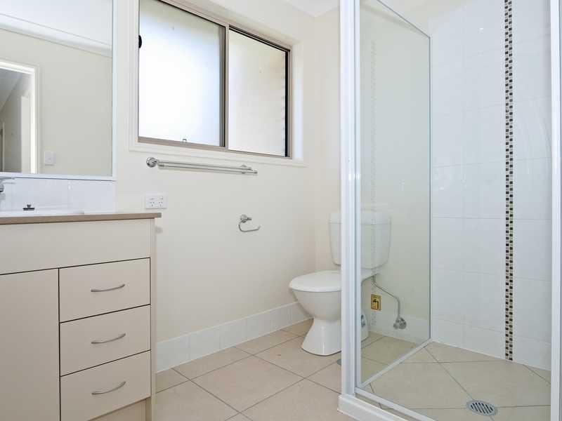 24 Barwell Street, Brassall QLD 4305