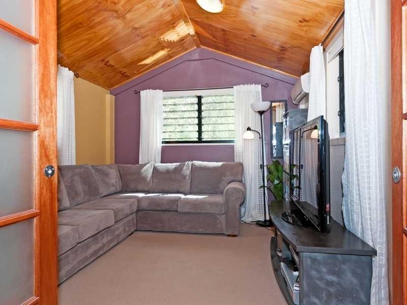 43 Pommer Street, Brassall QLD 4305