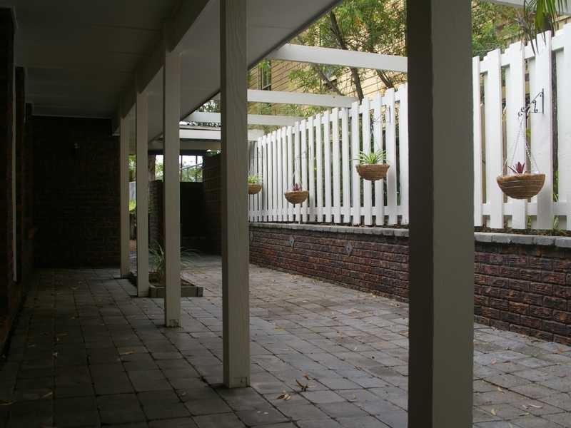 22a Charlotte Street, Blackstone QLD 4304