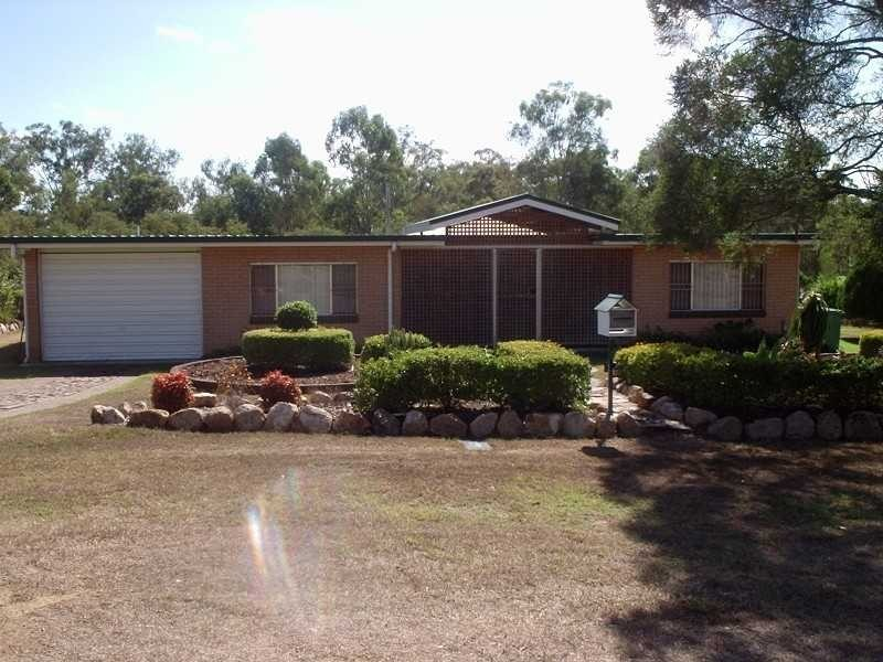 42 Alice Street, Blackstone QLD 4304