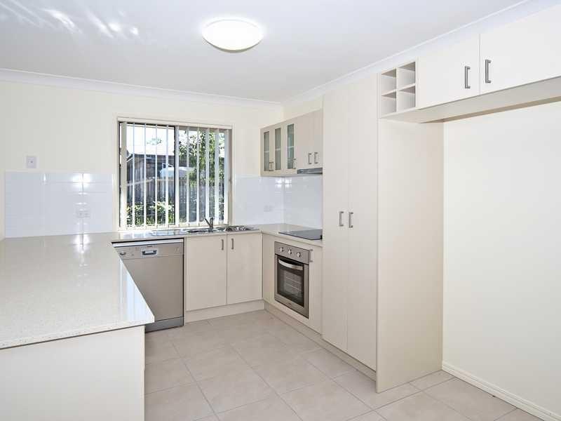14 Barwell Street, Brassall QLD 4305