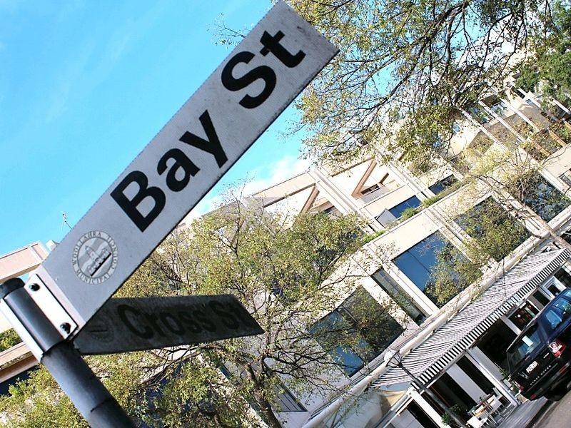 51 Bay Street, Double Bay NSW 2028