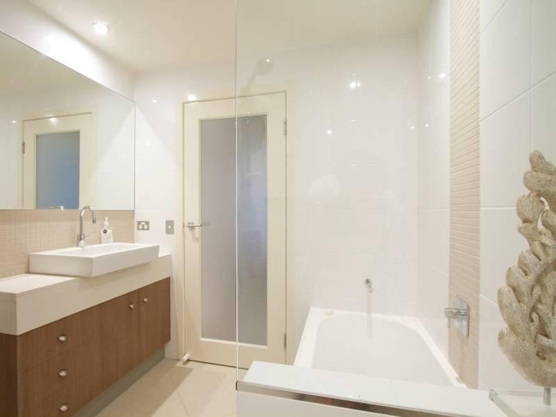 3/129 Musgrave Street, Coolangatta QLD 4225
