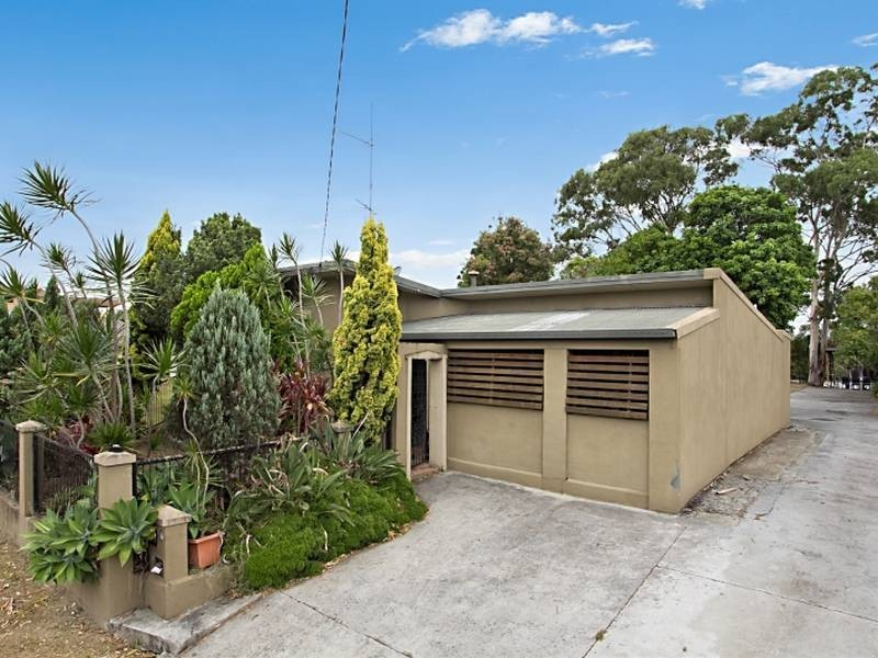 194 Kennedy Drive, Tweed Heads NSW 2485