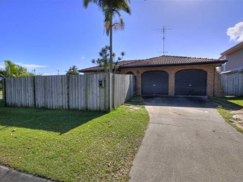 20 Hokitika Street, Broadbeach Waters QLD 4218