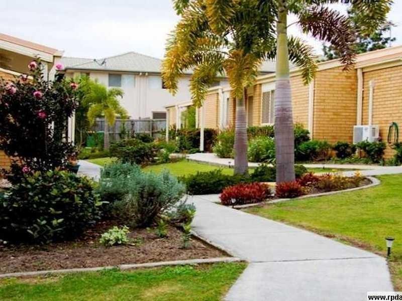 52/135-145 Fryar Road, Eagleby QLD 4207