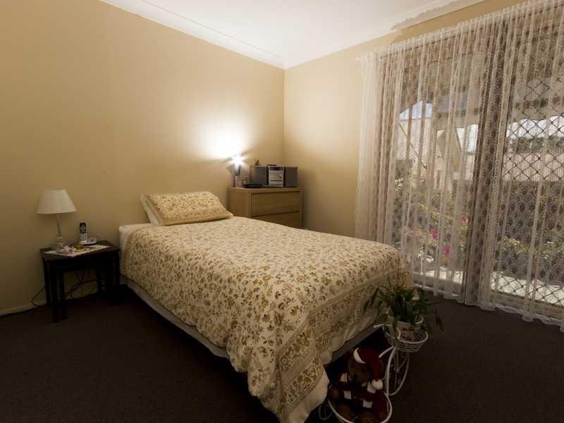 37/135-145 Fryar Road, Eagleby QLD 4207