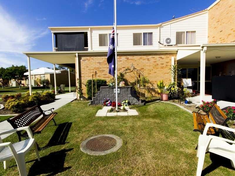59/135-145 Fryar Road, Eagleby QLD 4207