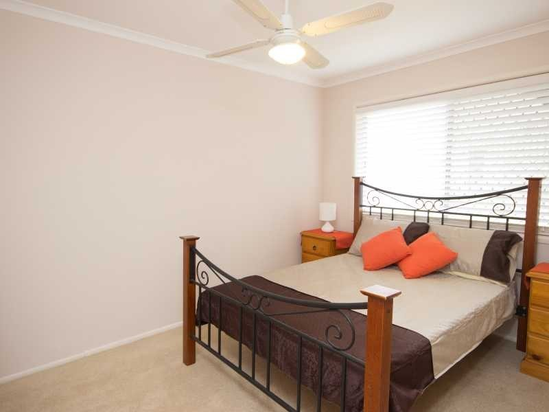Unit/4/1-7 Boyd Street, Eagleby QLD 4207