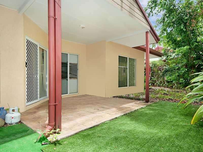 39/1 McGregor Street, Mooroobool QLD 4870