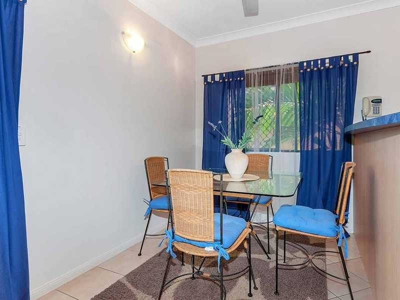 23/257-259 Lake Street, Cairns North QLD 4870