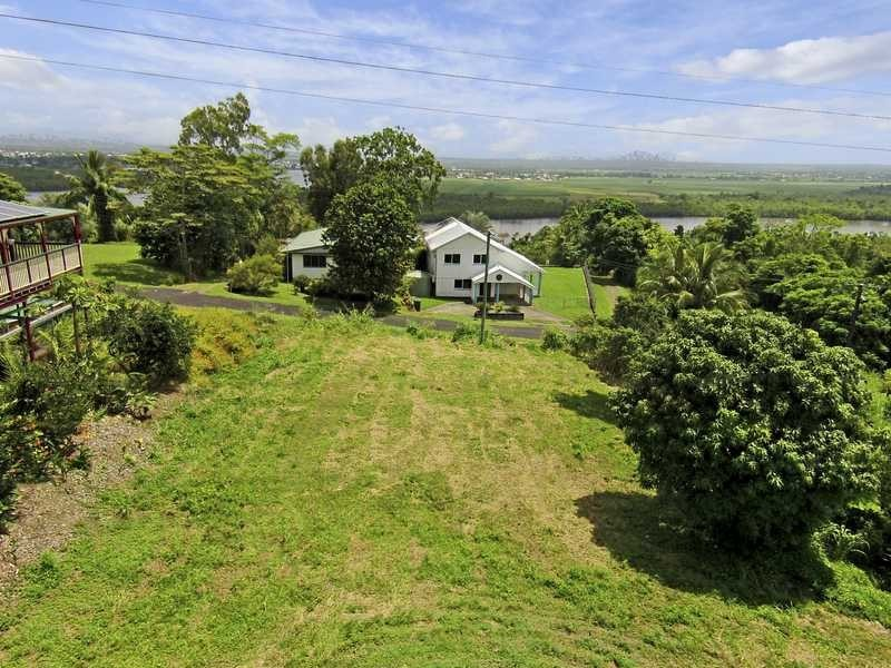 18 Coquette Point Road, Coquette Point QLD 4860