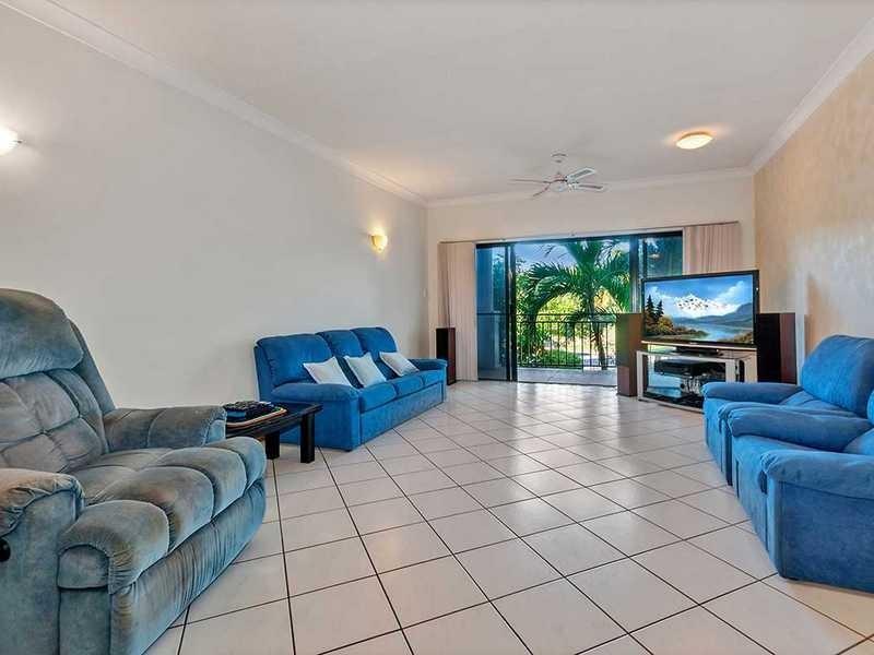 7/293 Esplanade, Cairns North QLD 4870