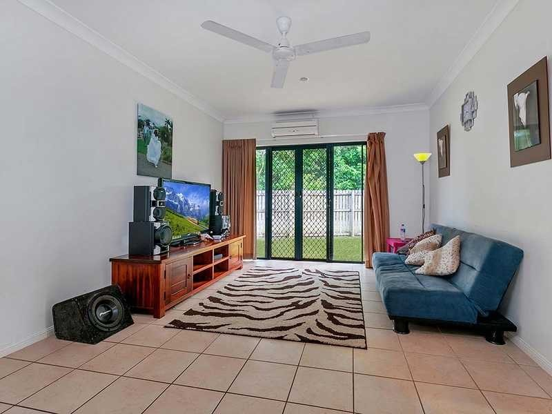 195 Timberlea Drive, Bentley Park QLD 4869