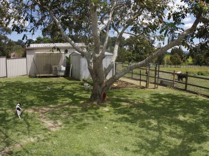 430 Sancrox Road, Sancrox NSW 2446