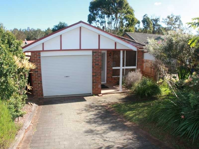 55 Marian Drive, Port Macquarie NSW 2444