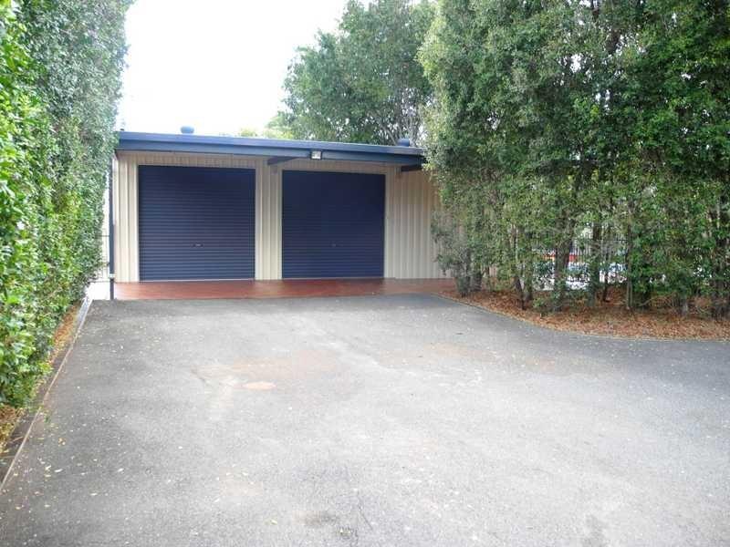 18 Barklya Court, Benaraby QLD 4680