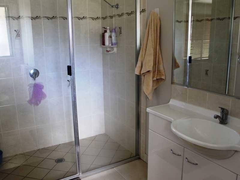 23 Ronald Crescent, Benaraby QLD 4680