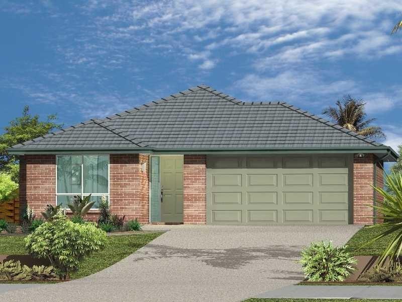 4 Moss Day Drive, Burnside QLD 4560